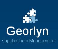 logo_georlyn